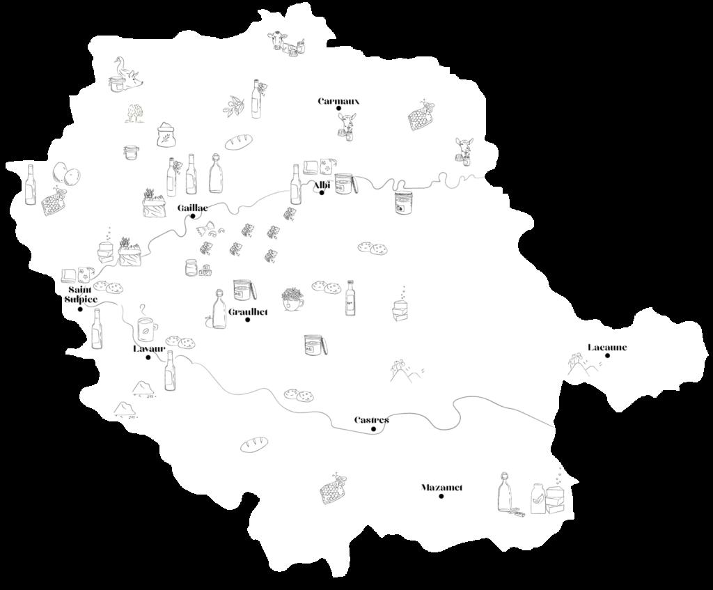 carte-du-tarn