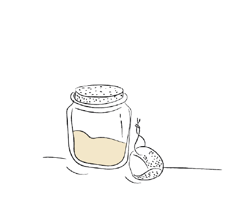 produits-entretien-semo